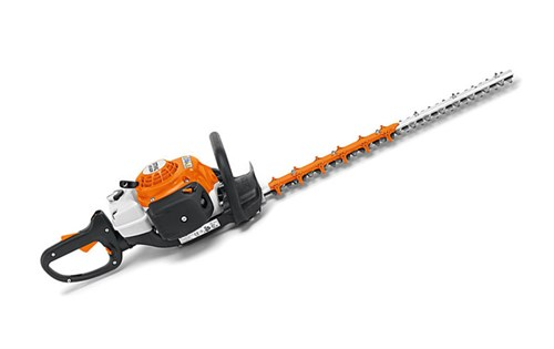 Stihl HS 82 RC-E Hækkeklipper - Med 2-MIX motor og Easy2Start