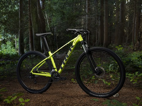 Trek Marlin 5 Mountainbike