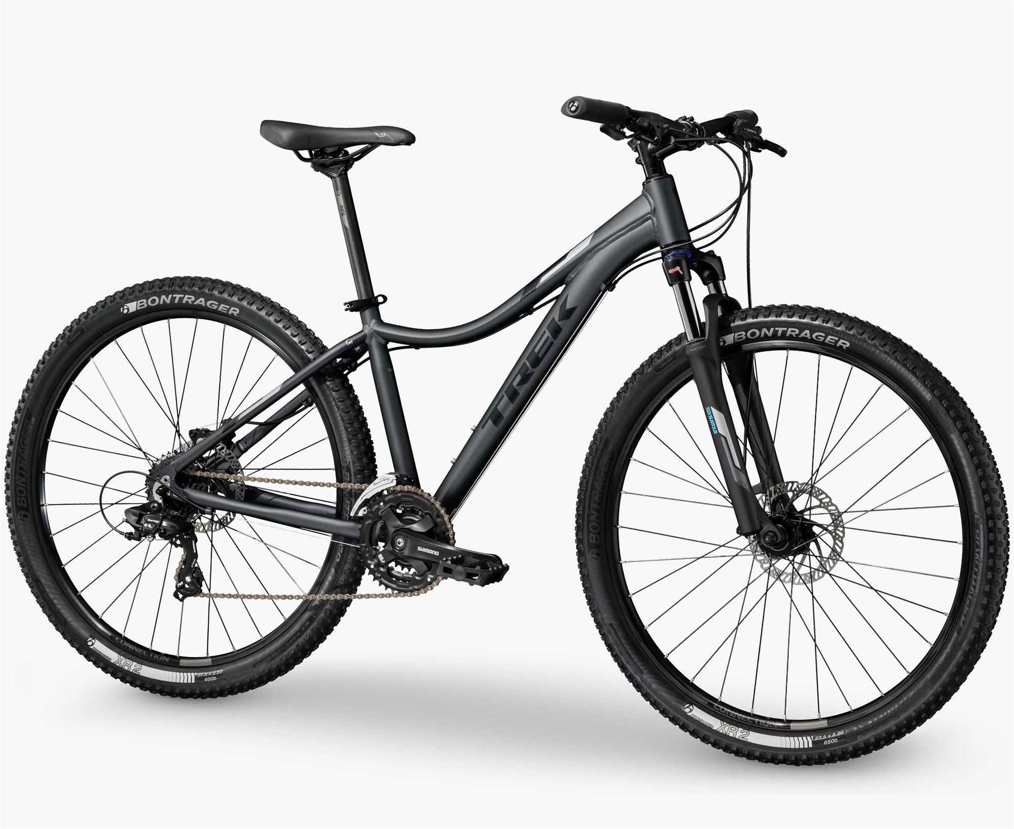 trek skye s womens 2017 mountainbike til kvinder. Black Bedroom Furniture Sets. Home Design Ideas