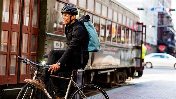 ecc443f604a Registrerer du din nye cykel fra Trek, får du markedets bedste garanti der  bl.a. omhandler livstidsgaranti på rammen og meget meget mere.